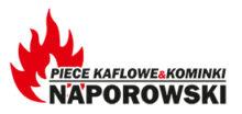 Piece Kaflowe i Kominki  Artur Naporowski